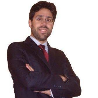 Andrea Iurato | CoFood