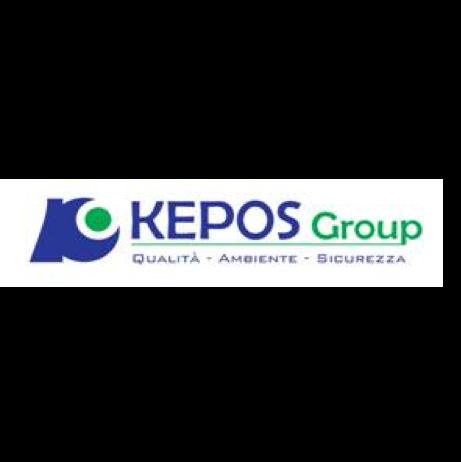 Logo Kepos